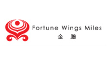 Fortune Wings Miles