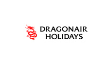 Dragonair Holidays